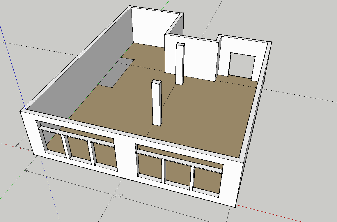 Third floor model above street side.png