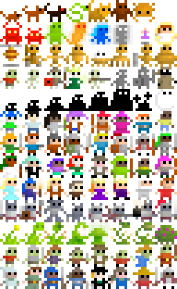 File:Minimonsters8 4x.png