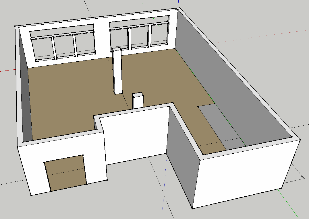 Third floor model above inside.png