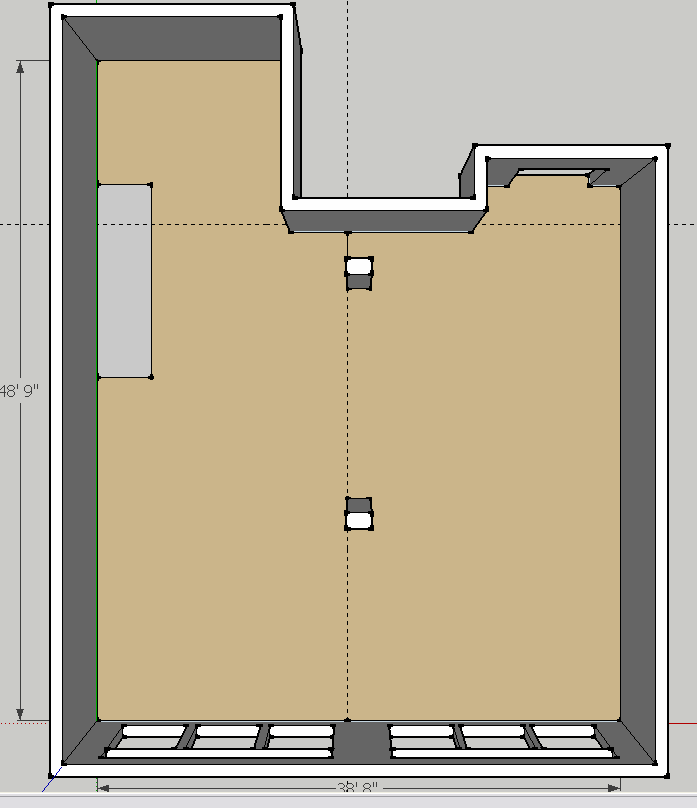 Third floor model top view.png