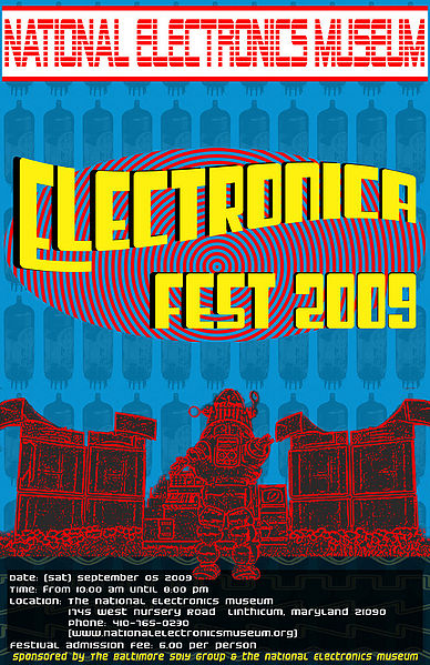 File:Electronica Poster.jpg